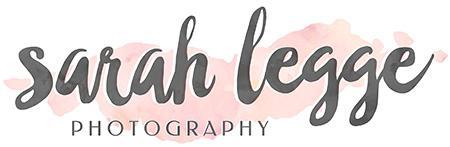 Sarah Legge - Surrey Wedding Photography